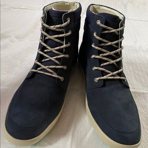Brand New Helly Hansen Stockholm Boots Size 12 WOT